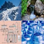 Какую воду лучше и безопасно пить?