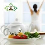 Йога и Аюрведа для здоровья
