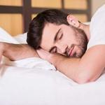 Здоровый сон для мужчин